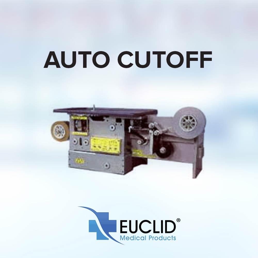 Auto cutoff