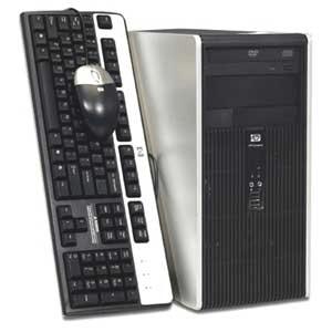 Euclid Vantage Software computer system