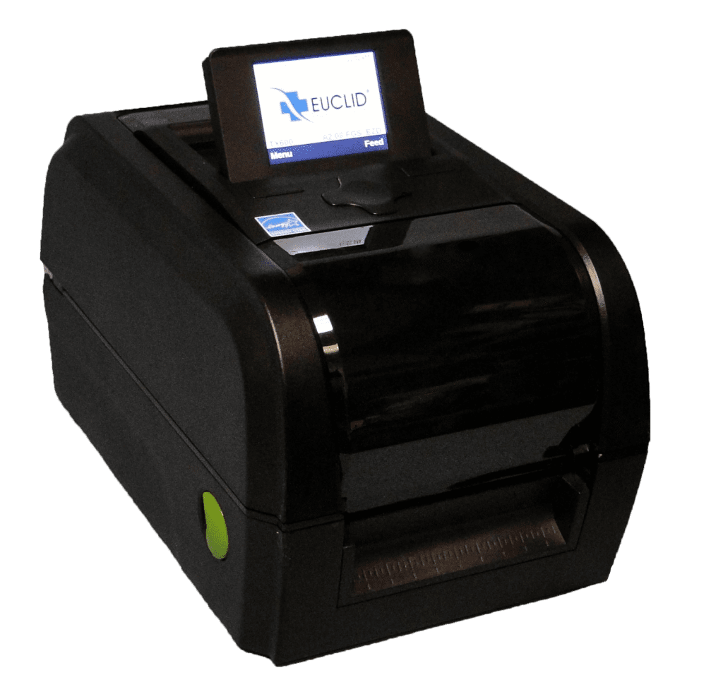 Vantage Label Printer