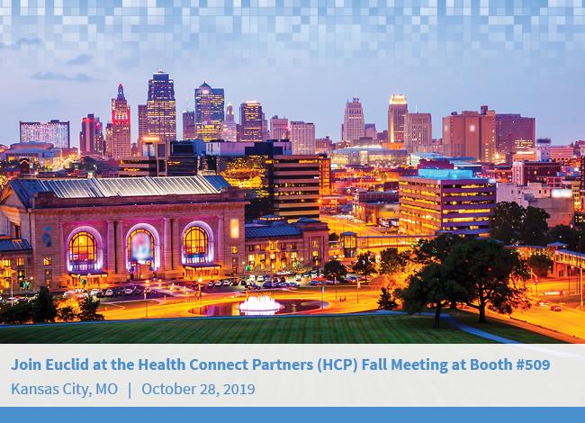 2019 Hcp Fall Meeting