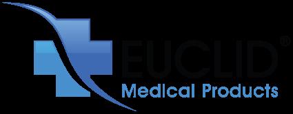 Euclid Medical Products Logo