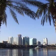 Orlando, Fl 2020 Pds Super Conference