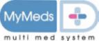 Mymeds+®